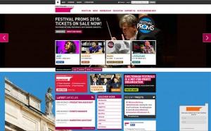 Festivals-Screen