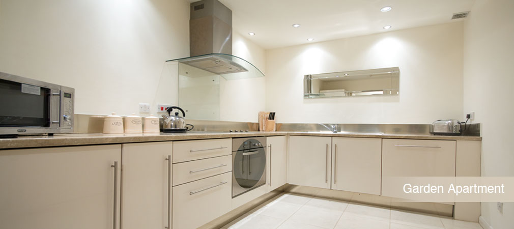 20 Lansdown Place, Cheltenham, GL50 2HX